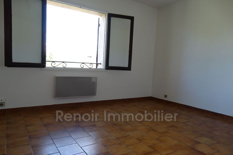 Photo n°14 - Location Maison villa Cagnes-sur-Mer 06800 - 1 990 €