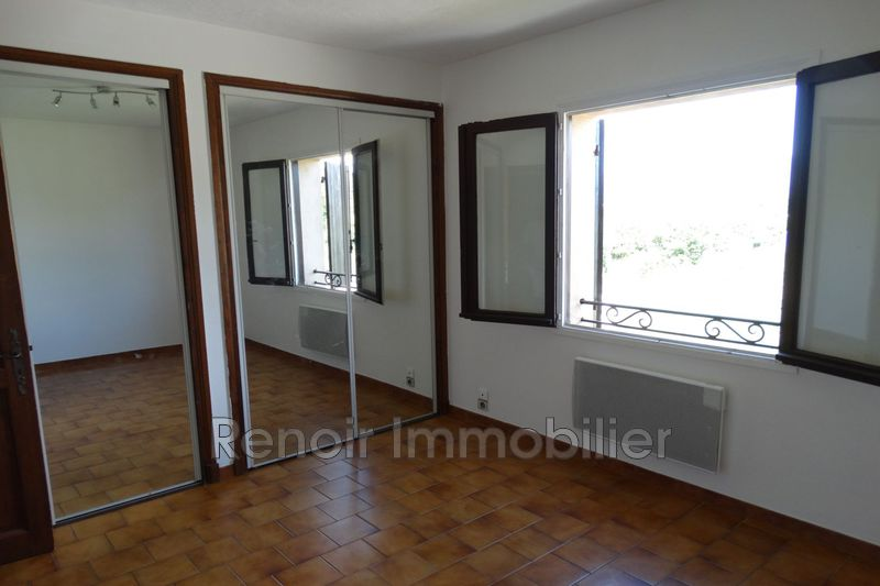 Photo n°10 - Location Maison villa Cagnes-sur-Mer 06800 - 1 990 €