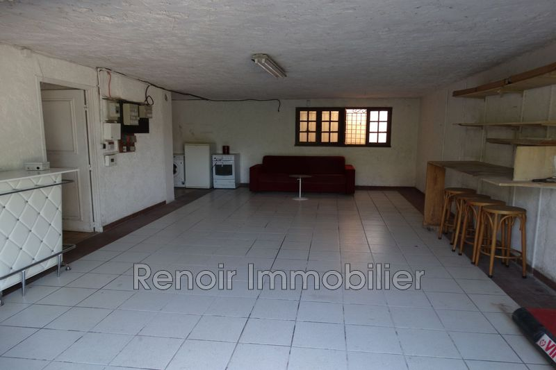 Photo n°8 - Location Maison villa Cagnes-sur-Mer 06800 - 1 990 €