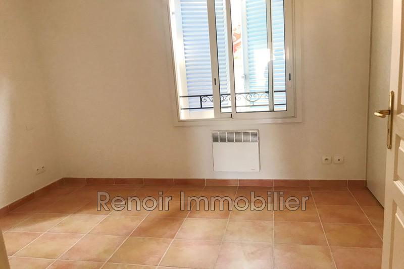 Photo n°3 - Location appartement Cagnes-sur-Mer 06800 - 1 290 €