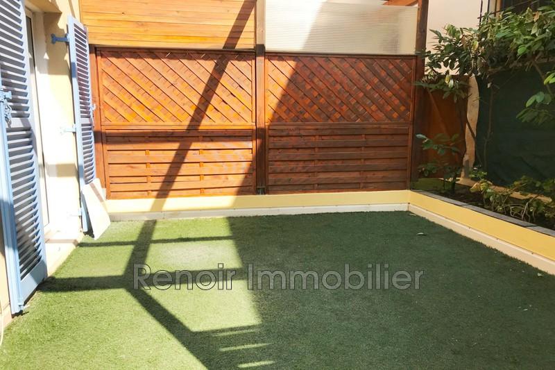 Photo n°5 - Location appartement Cagnes-sur-Mer 06800 - 1 290 €
