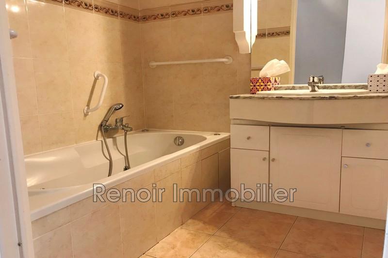 Photo n°6 - Location appartement Cagnes-sur-Mer 06800 - 1 290 €