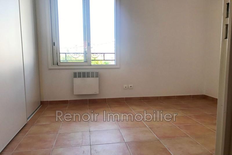Photo n°7 - Location appartement Cagnes-sur-Mer 06800 - 1 290 €
