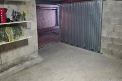 Photos  Garage à vendre Cagnes-sur-Mer 06800