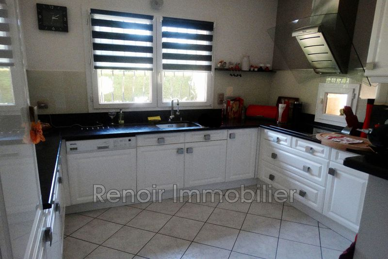 Photo n°7 - Vente maison Villeneuve-Loubet 06270 - 860 000 €