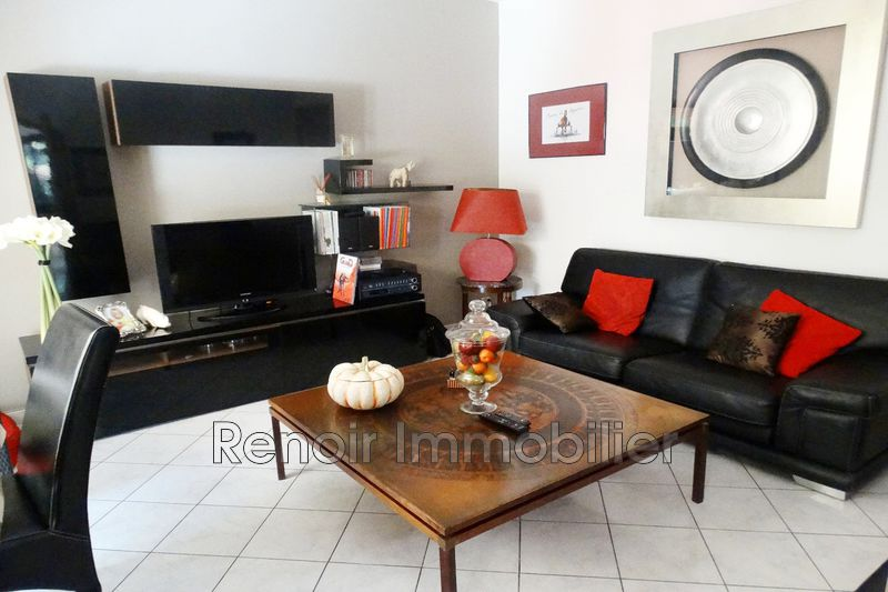 Photo n°5 - Vente maison Villeneuve-Loubet 06270 - 860 000 €