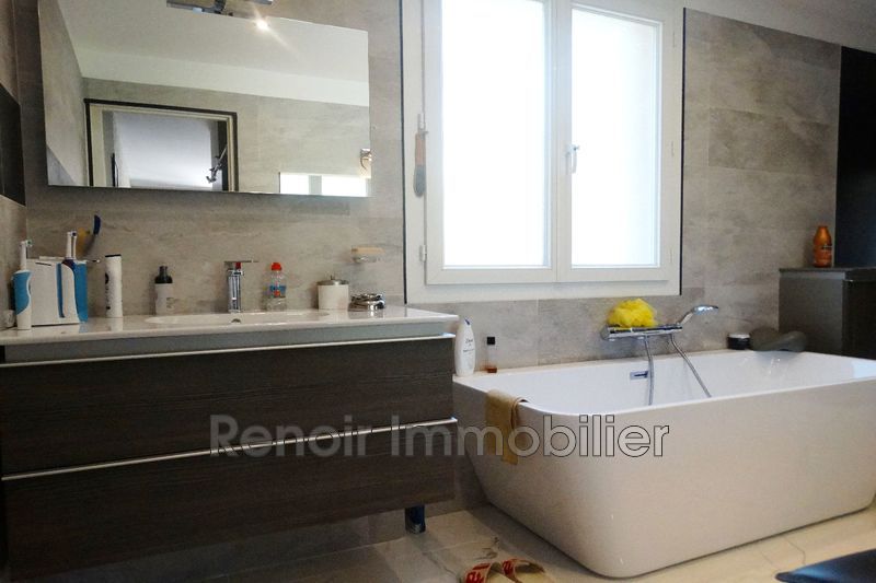 Photo n°9 - Vente maison Villeneuve-Loubet 06270 - 860 000 €