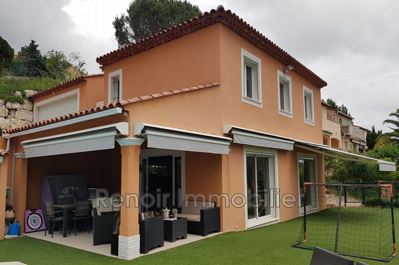 Photo Villa Vence Vosgelade,   to buy villa  3 bedroom   100 m²