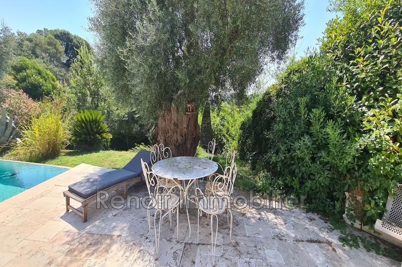 Photo n°11 - Vente Maison propriété La Colle-sur-Loup 06480 - 1 690 000 €