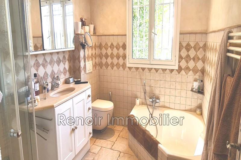Photo n°9 - Vente Maison propriété La Colle-sur-Loup 06480 - 1 690 000 €
