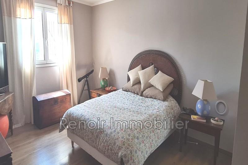 Photo n°8 - Vente Maison propriété La Colle-sur-Loup 06480 - 1 690 000 €