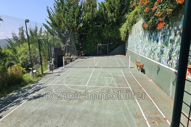 Photo n°12 - Vente Maison propriété La Colle-sur-Loup 06480 - 1 690 000 €