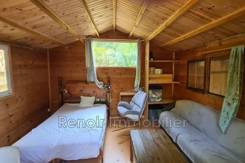 Photo n°14 - Vente Maison propriété La Colle-sur-Loup 06480 - 1 690 000 €