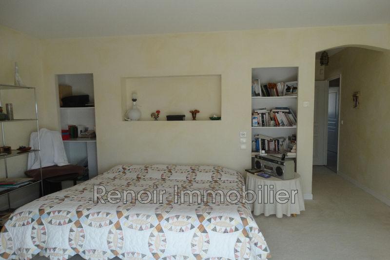 Photo n°8 - Vente appartement Saint-Laurent-du-Var 06700 - 990 000 €