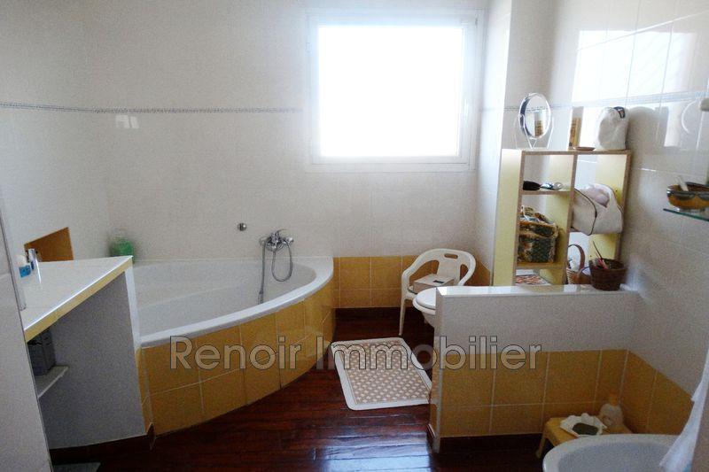 Photo n°7 - Vente appartement Saint-Laurent-du-Var 06700 - 990 000 €