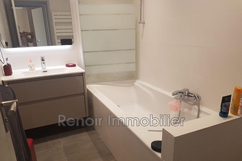 Photo n°6 - Vente appartement Cagnes-sur-Mer 06800 - 275 000 €
