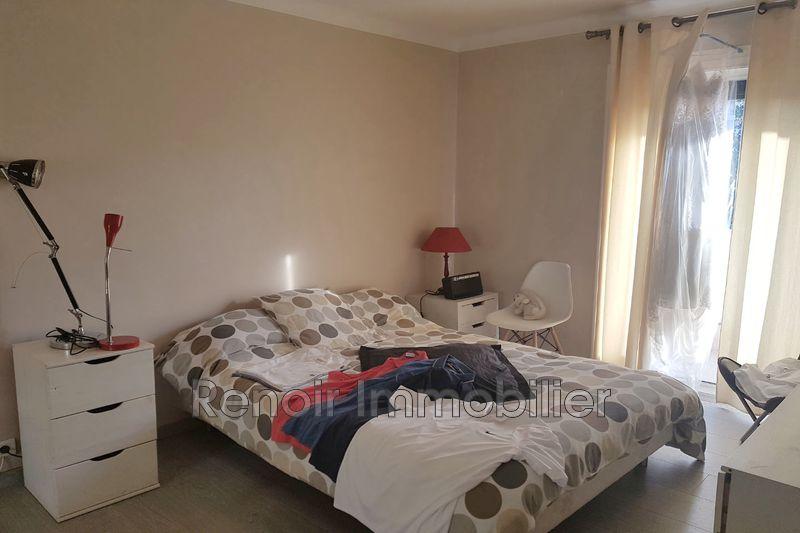 Photo n°4 - Vente appartement Cagnes-sur-Mer 06800 - 275 000 €