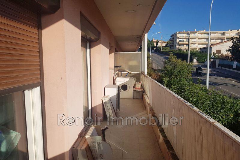 Photo n°5 - Vente appartement Cagnes-sur-Mer 06800 - 275 000 €