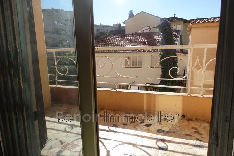 Photo n°2 - Vente appartement Cagnes-sur-Mer 06800 - 179 000 €