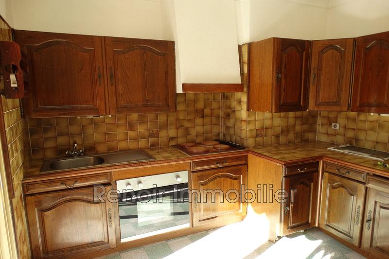 Photo n°6 - Vente appartement Cagnes-sur-Mer 06800 - 179 000 €