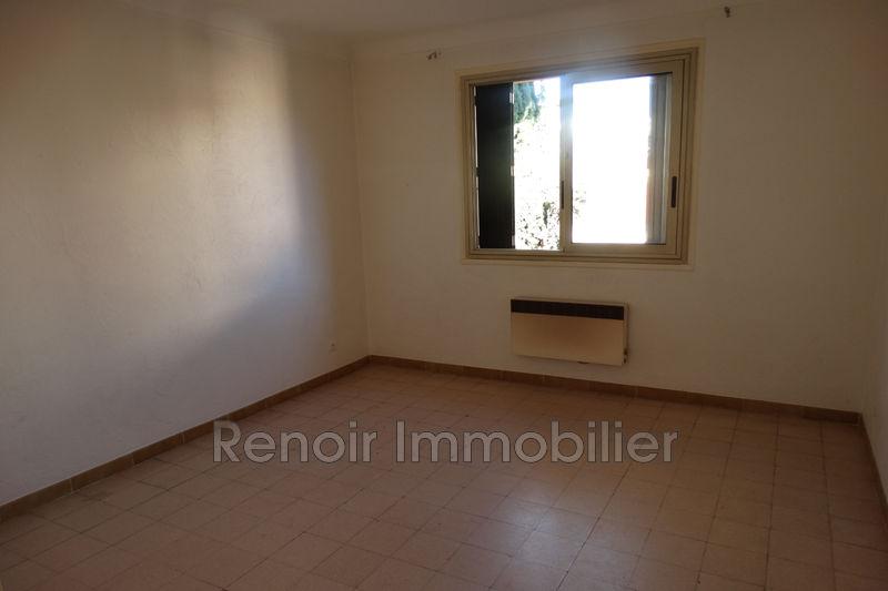 Photo n°4 - Vente appartement Cagnes-sur-Mer 06800 - 179 000 €