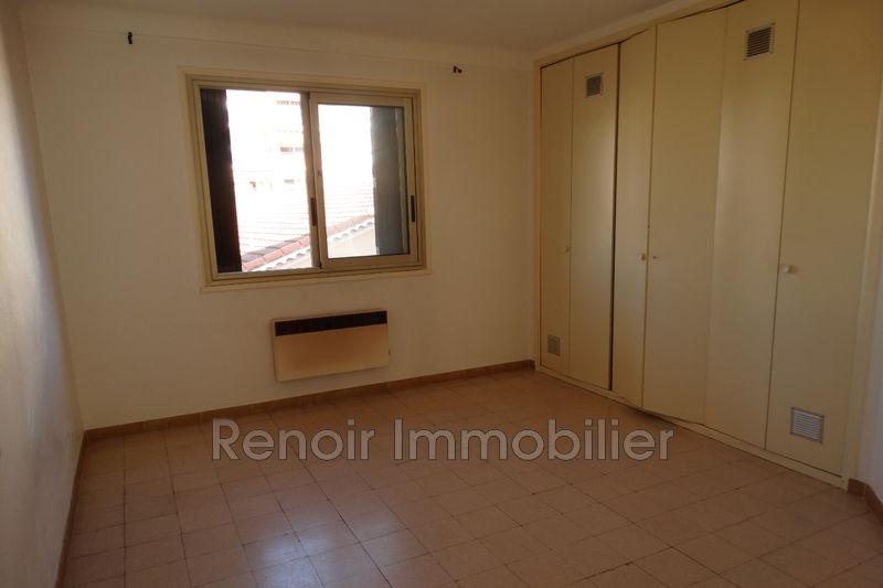 Photo n°5 - Vente appartement Cagnes-sur-Mer 06800 - 179 000 €