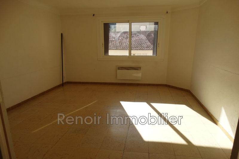 Photo n°3 - Vente appartement Cagnes-sur-Mer 06800 - 179 000 €