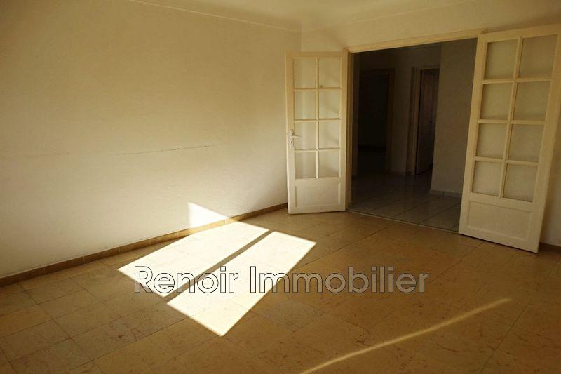 Photo n°1 - Vente appartement Cagnes-sur-Mer 06800 - 179 000 €