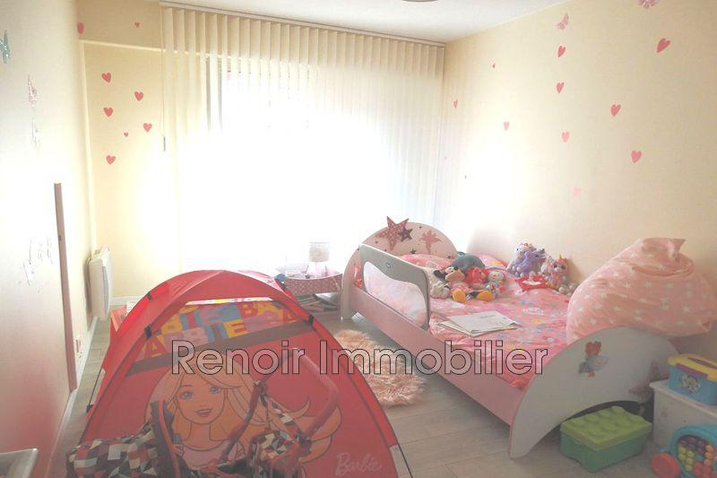 Photo n°3 - Vente appartement Cagnes-sur-Mer 06800 - 170 000 €