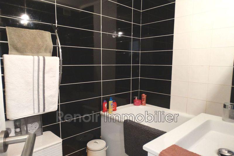 Photo n°5 - Vente appartement Cagnes-sur-Mer 06800 - 170 000 €