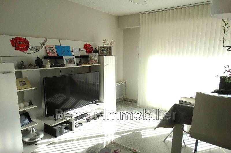 Photo n°4 - Vente appartement Cagnes-sur-Mer 06800 - 170 000 €