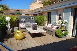 Photos  Appartement de prestige à vendre Villeneuve-Loubet 06270