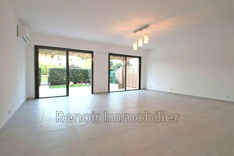 Photo n°4 - Vente appartement Villeneuve-Loubet 06270 - 695 000 €