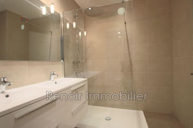 Photo n°6 - Vente appartement Villeneuve-Loubet 06270 - 695 000 €