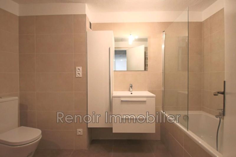 Photo n°7 - Vente appartement Villeneuve-Loubet 06270 - 695 000 €