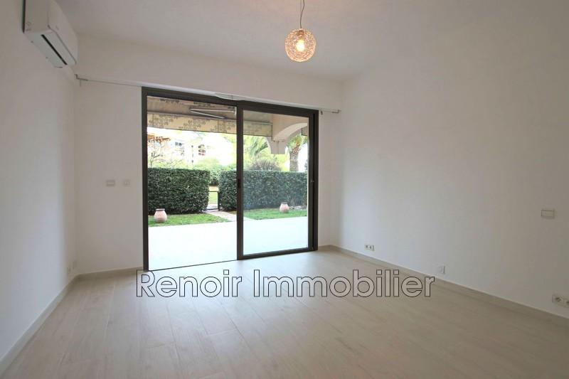 Photo n°8 - Vente appartement Villeneuve-Loubet 06270 - 695 000 €