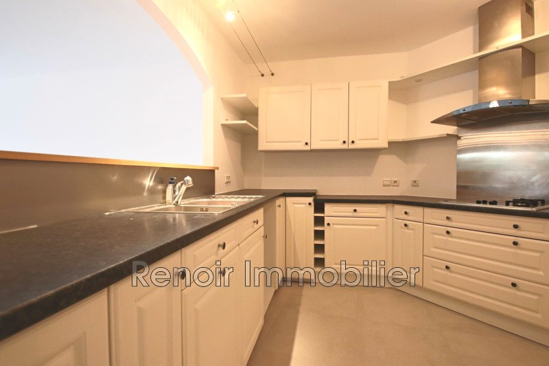 Photo n°5 - Vente appartement Villeneuve-Loubet 06270 - 695 000 €