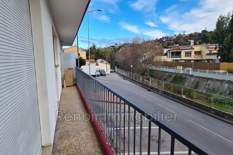 Photo Apartment Cagnes-sur-Mer Centre-ville,   to buy apartment  1 room   30m²