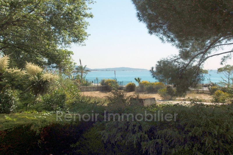 Photo n°5 - Vente appartement Villeneuve-Loubet 06270 - 990 000 €