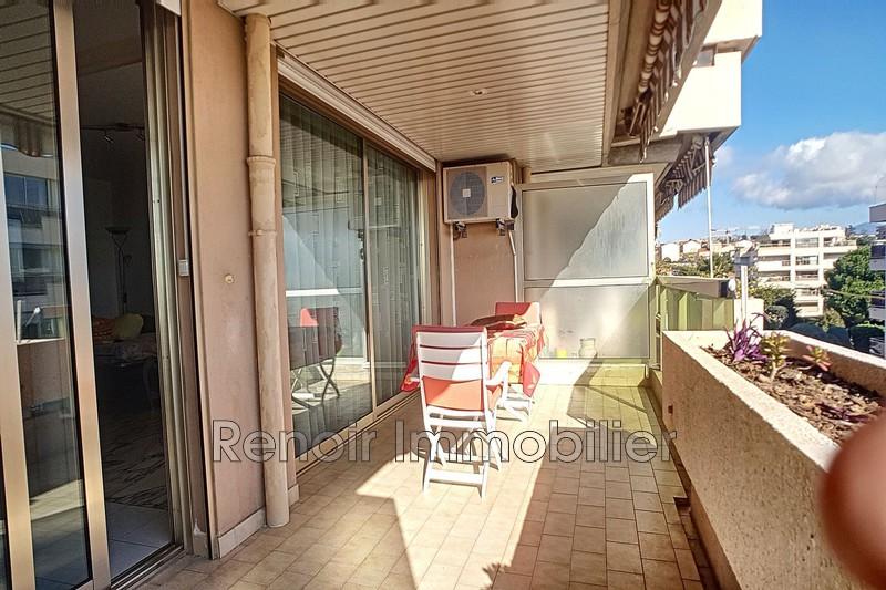 Photo n°2 - Vente appartement Saint-Laurent-du-Var 06700 - 196 000 €
