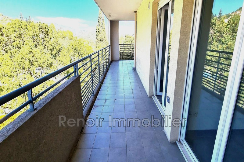 Photo Apartment Grasse   to buy apartment  3 room   55 m²