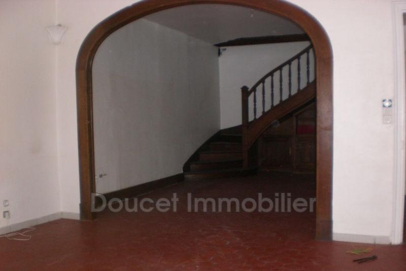 Photo n°5 - Location appartement Béziers 34500 - 580 €