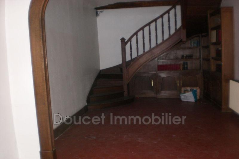 Photo n°13 - Location appartement Béziers 34500 - 580 €