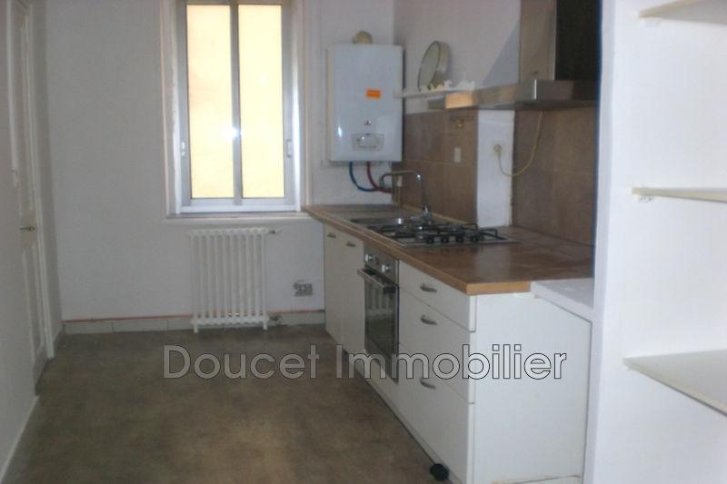 Photo n°3 - Location appartement Béziers 34500 - 580 €