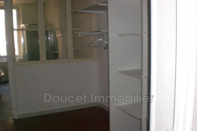 Photo n°9 - Location appartement Béziers 34500 - 580 €