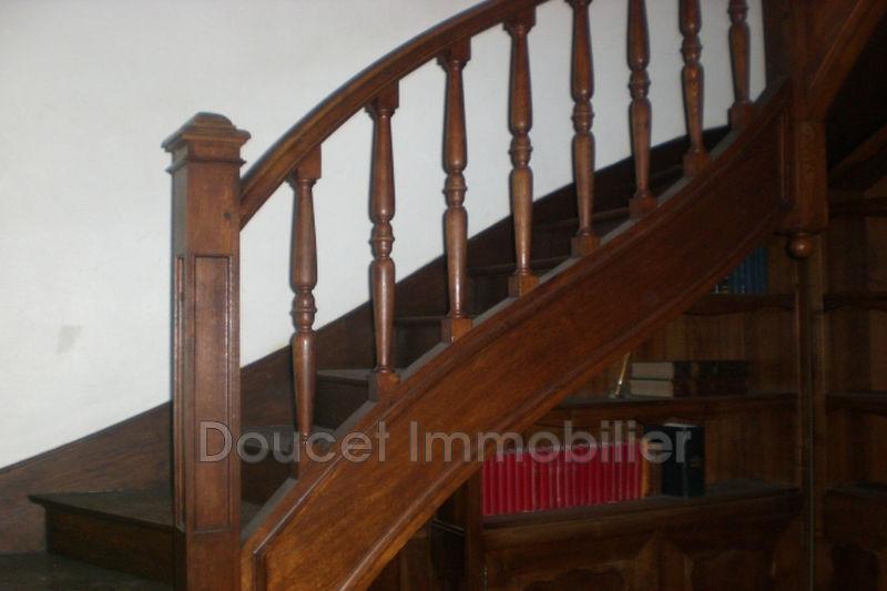 Photo n°8 - Location appartement Béziers 34500 - 580 €