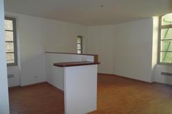 Photos  Appartement F3+bureau à louer Béziers 34500