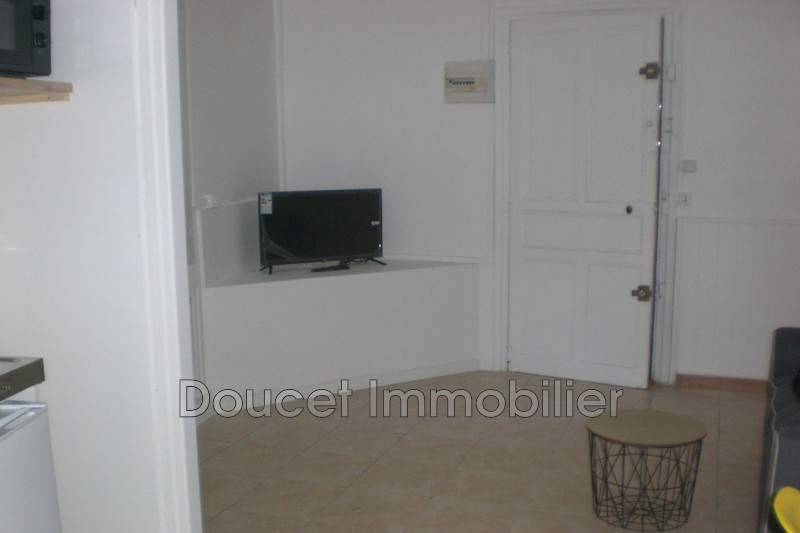 Photo n°2 - Location appartement Béziers 34500 - 420 €