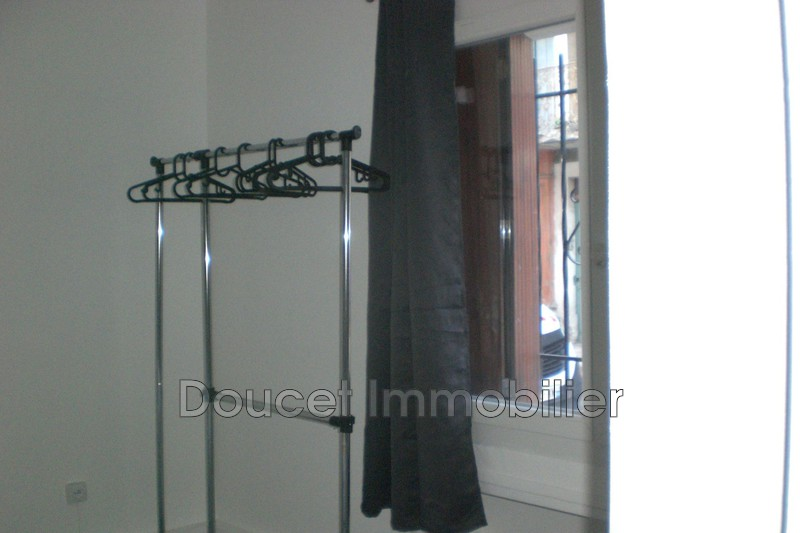 Photo n°7 - Location appartement Béziers 34500 - 420 €