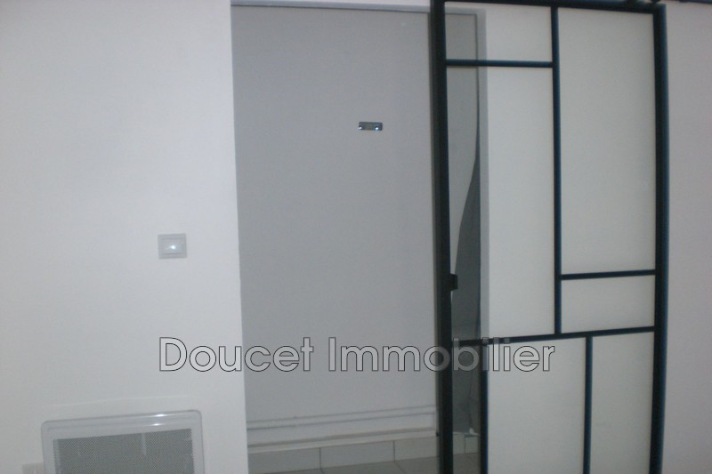Photo n°5 - Location appartement Béziers 34500 - 420 €